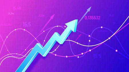 Cách giao dịch Binomo với xu hướng giá