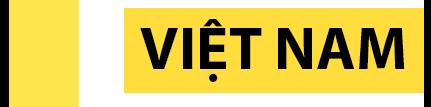 Binomo Việt Nam