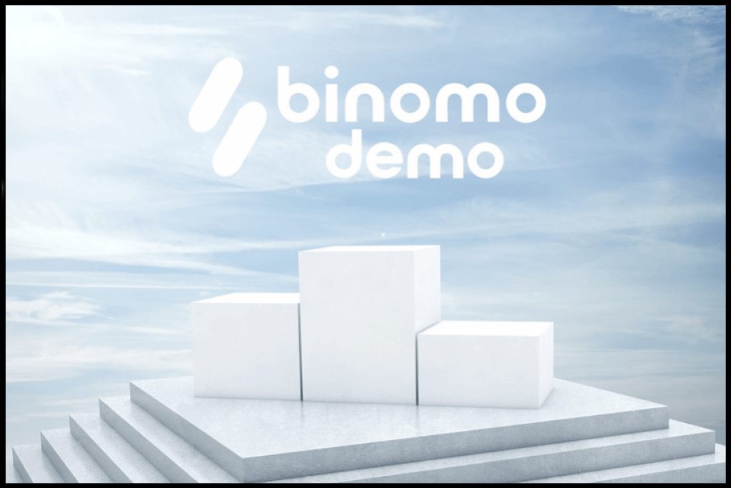 Cách tham gia các giải đấu Binomo